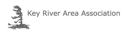 Key River Area Association